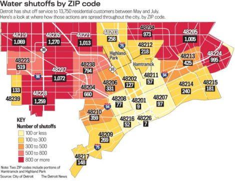 Detroit-water-shutoffs-chart-DN-640x493.jpg